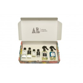 AB BOX