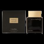 Calvin Klein Euphoria Liquid Gold