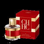 Carolina Herrera Ch Insignia Limited Edition